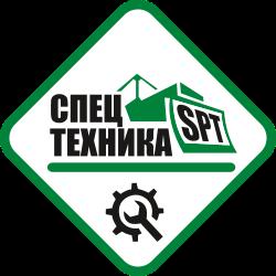 Сервисный центр Спецтехники — автогрейдер, экскаватор, кран, погрузчик, купить в актобе